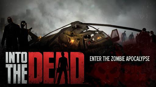 Into the dead02