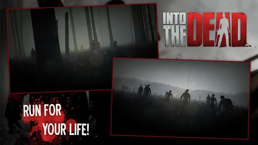 Into the dead03