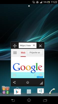 Mini app browser02