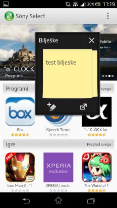 Mini App note01