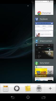 Mini app