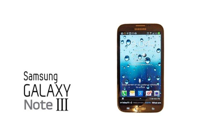 Samsung_galaxy_note_3_release_date