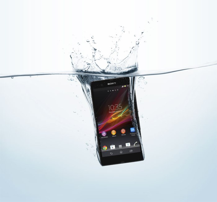 sony-xperia-z-android