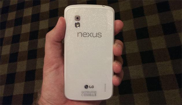 white-nexus