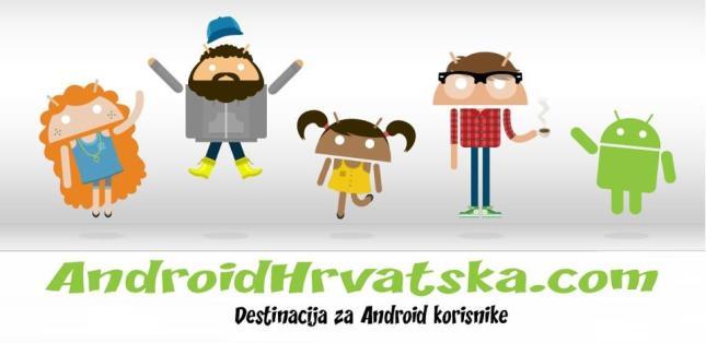[Nagradna igra] AndroidHrvatska i SmartOprema vas nagrađuju.