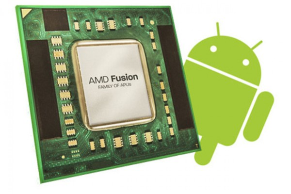 Android-on-AMD-Fusion-600x400