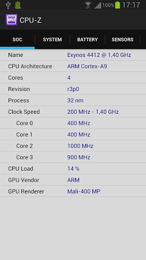 CPU-Z01