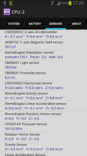 CPU-Z02