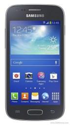 Galaxy Ace 3 01
