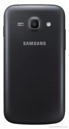 Galaxy Ace 3 03