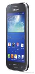 Galaxy Ace 3 04