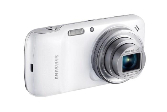 Galaxy S4 zoom01