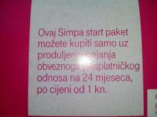IMG_20130604_142427