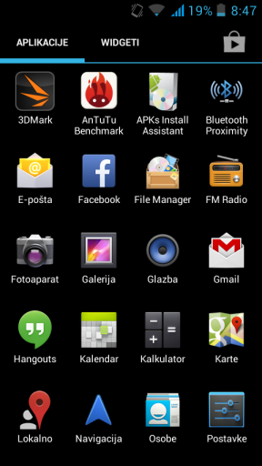 Screenshot_2013-06-03-08-47-02
