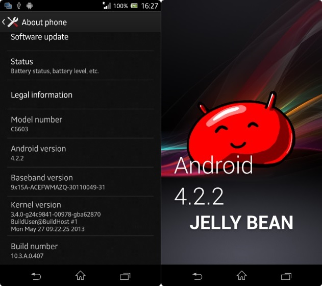 Sony-Xperia-Z-Android-4.2.2
