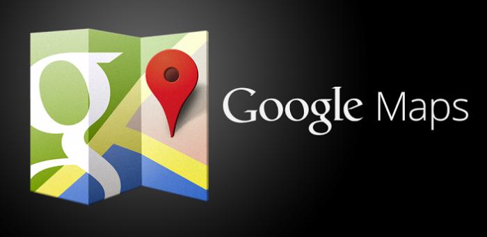 Google Map03