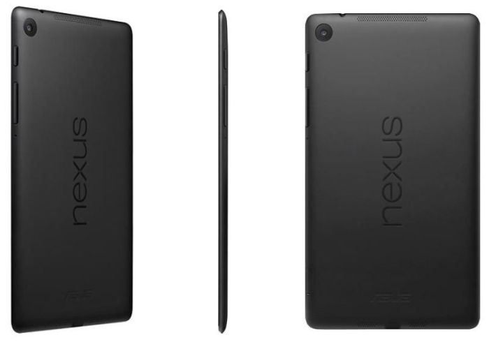 New-Nexus-7-back
