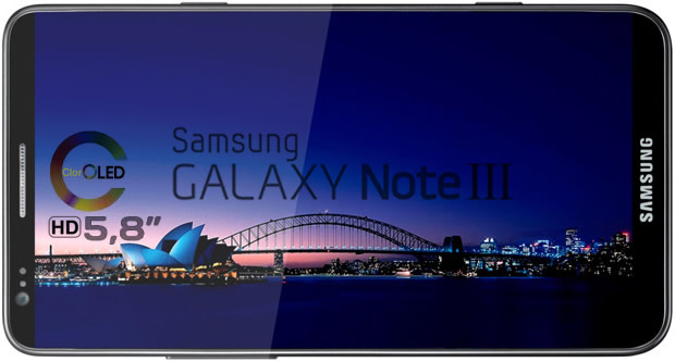 Samsung-Galaxy-Note-31