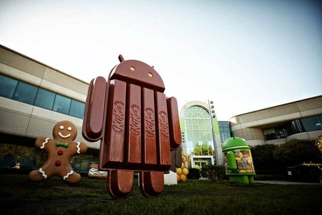 Android_KitKat_large_verge_medium_landscape