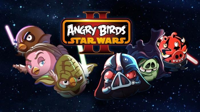 Angry-Birds-Star-Wars-2-–-продолжение-культовой-игры-появится-в-Google-Play-19-сентября