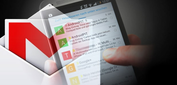 gmail-update-teaser
