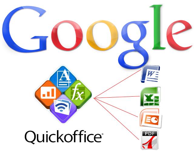 google-quickoffice