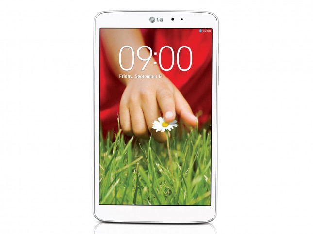 lg-g-pad-8-3-press-2-645x483