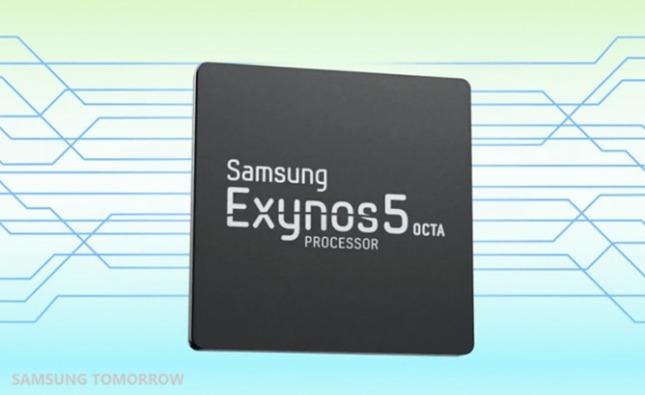 64-bit procesori i 4GB memorije dolaze u 2014.