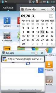 Screenshot_2013-09-13-11-01-02