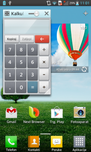 Screenshot_2013-09-13-11-01-43