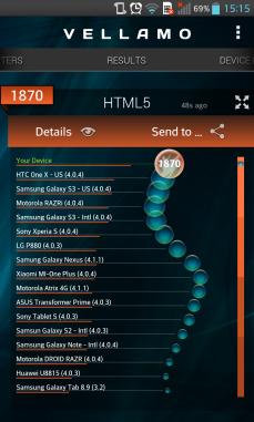 Screenshot_2013-09-22-15-15-26