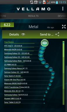 Screenshot_2013-09-22-15-15-34