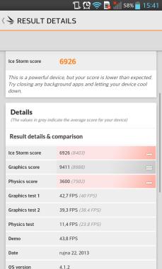 Screenshot_2013-09-22-15-41-56