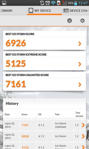 Screenshot_2013-09-22-15-47-33
