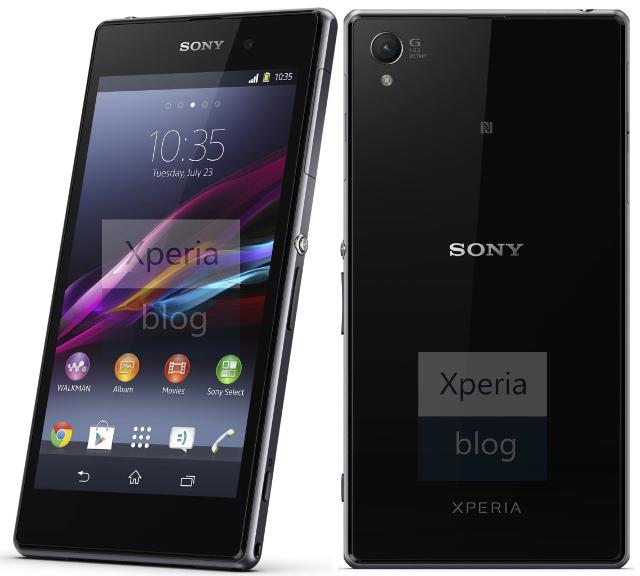 Sony-Xperia-Z1-leak