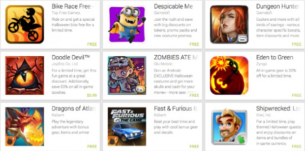 google-play-store-spooky-savings-halloween-1-600x298