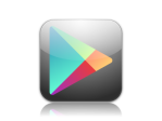 google_play-iphone