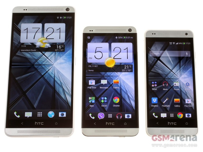 HTC One max03