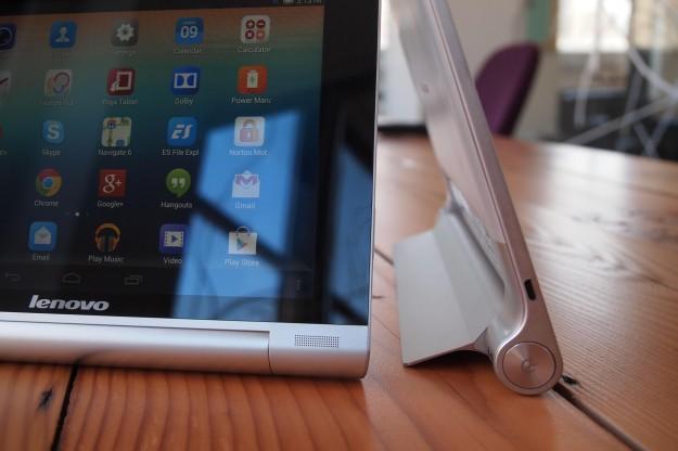 lenovo-yoga-tablet-kickstand-625x625