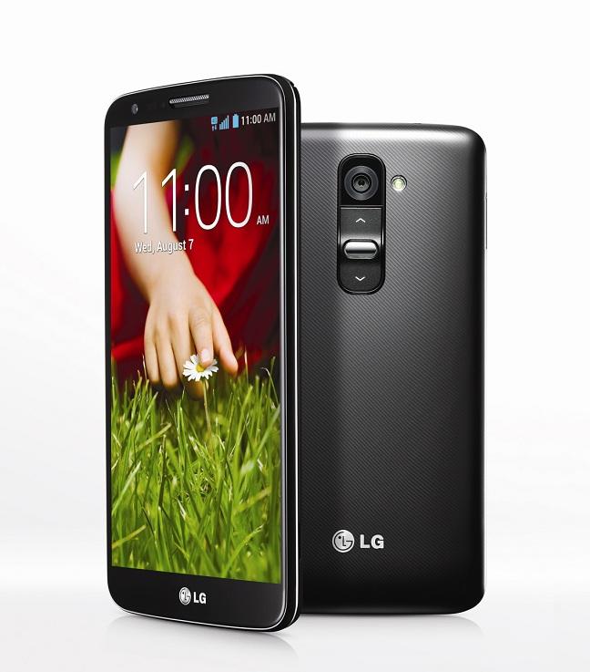 LG G2_1