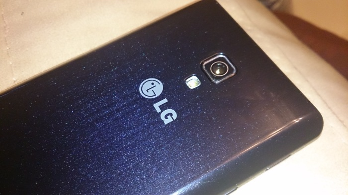 LG L7 II (9)