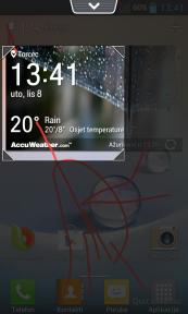 LG L7 II screenshot (1)
