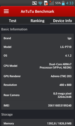 LG L7 II screenshot (13)