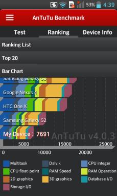 LG L7 II screenshot (14)