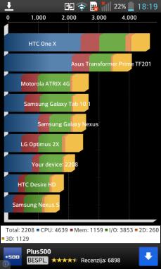 LG L7 II screenshot (18)