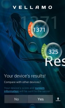 LG L7 II screenshot (19)