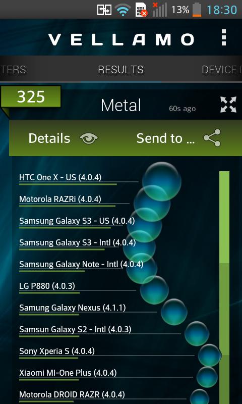 LG L7 II screenshot (21)