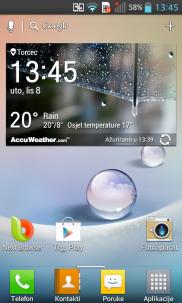 LG L7 II screenshot (5)