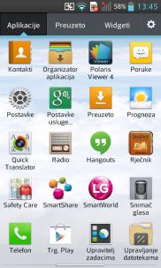 LG L7 II screenshot (6)