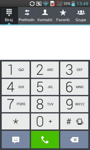 LG L7 II screenshot (8)